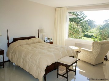 4361-House-on-the-Golf-Course-in-Punta-Del-Este-4310