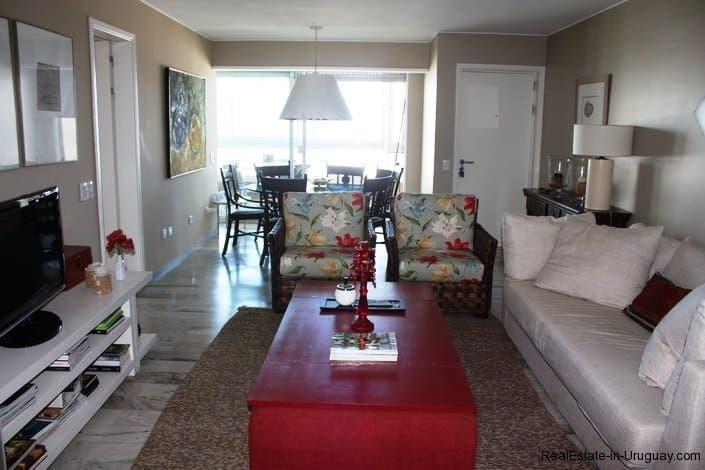 5104-Apartment-Gorlero-Peninsula-Punta-del-Este-4329