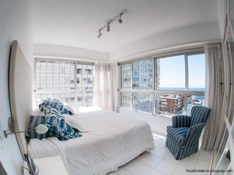 5104-Apartment-Gorlero-Peninsula-Punta-del-Este-4330