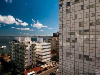5104-Apartment-Gorlero-Peninsula-Punta-del-Este-4331