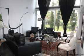 5275-Modern-House-by-Mansa-Beach-Punta-Del-Este-4338