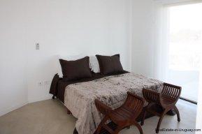 5297-New-Ocean-View-House-close-to-Jose-Ignacio-4290