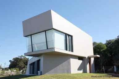 5297-New-Ocean-View-House-close-to-Jose-Ignacio-4292