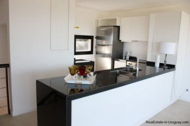 5297-New-Ocean-View-House-close-to-Jose-Ignacio-4294