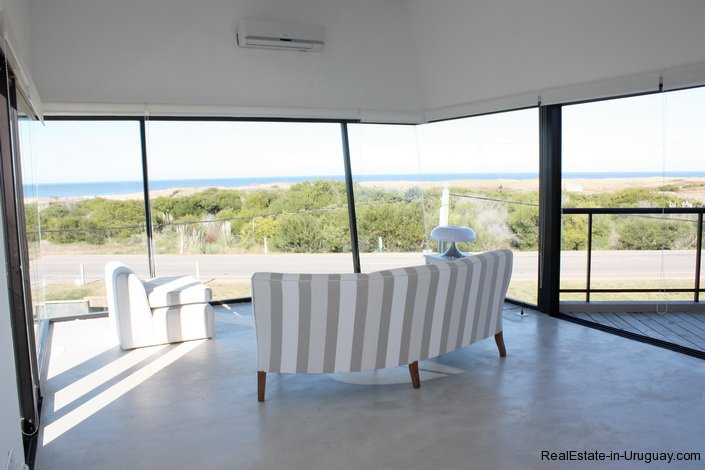 5297-New-Ocean-View-House-close-to-Jose-Ignacio-4295