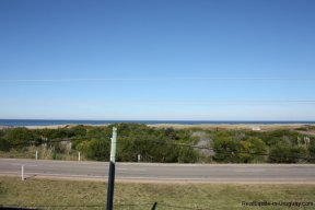 5297-New-Ocean-View-House-close-to-Jose-Ignacio-4296