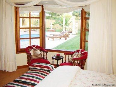 5360-House-in-Beverly-Hills-Punta-Del-Este-4321