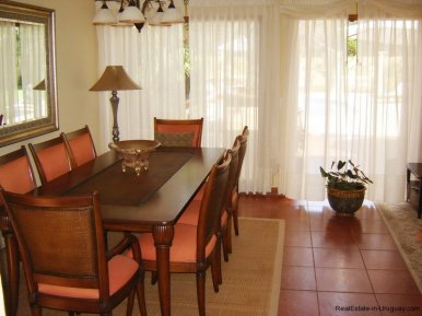 5360-House-in-Beverly-Hills-Punta-Del-Este-4322