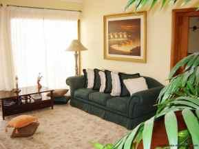 5360-House-in-Beverly-Hills-Punta-Del-Este-4324