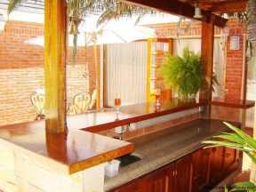 5360-House-in-Beverly-Hills-Punta-Del-Este-4325