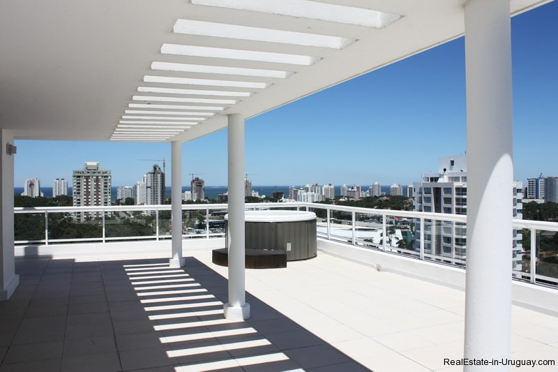 5444-Modern-Penthouse-in-Punta-del-Este-4249