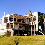 4 Bedroom House with sea views for sale close to Jose Ignacio