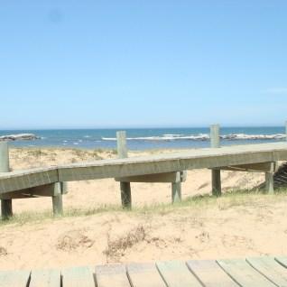 Best Beaches in Uruguay