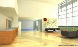 5023-Stradivarius-Tower-on-Roosevelt-Ave-Punta-Del-Este-4389