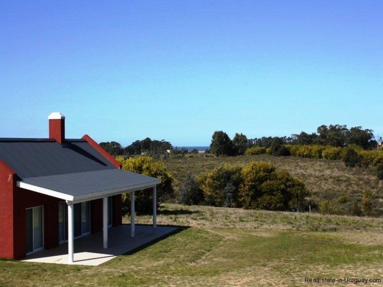 5338-Idyllic-Ranch-2km-from-the-Sea-and-Jose-Ignacio-4410