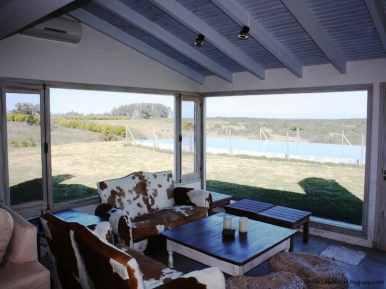 5338-Idyllic-Ranch-2km-from-the-Sea-and-Jose-Ignacio-4416