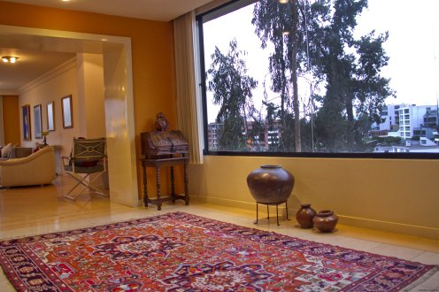 20004-Luxury-Penthouse-in-Quito-Ecuador-4593