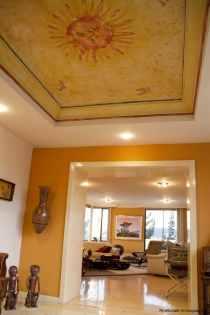 20004-Luxury-Penthouse-in-Quito-Ecuador-4594