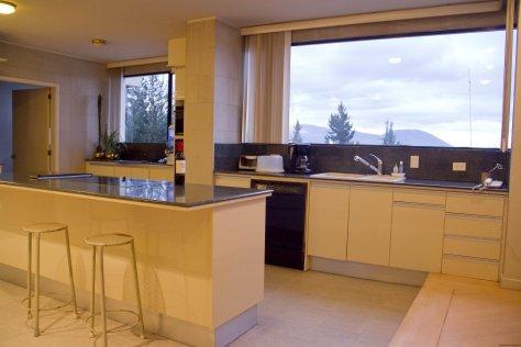 20004-Luxury-Penthouse-in-Quito-Ecuador-4598