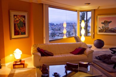 20004-Luxury-Penthouse-in-Quito-Ecuador-4599