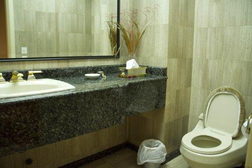 20004-Luxury-Penthouse-in-Quito-Ecuador-4601
