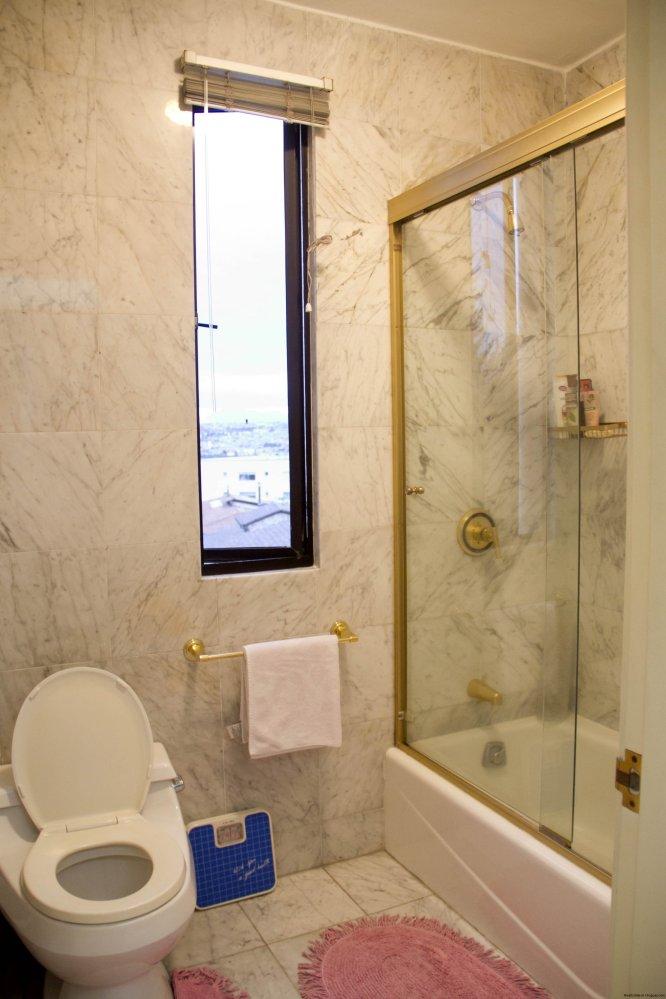 20004-Luxury-Penthouse-in-Quito-Ecuador-4602