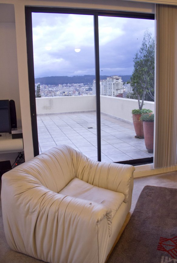20004-Luxury-Penthouse-in-Quito-Ecuador-4604