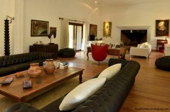 4527-Villa-in-Barrio-Golf-Punta-Del-Este-4472