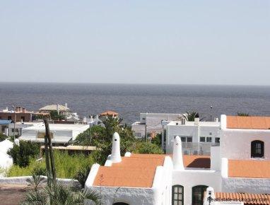 5045-Fantastic-Sea-Views-in-la-Barra-4459