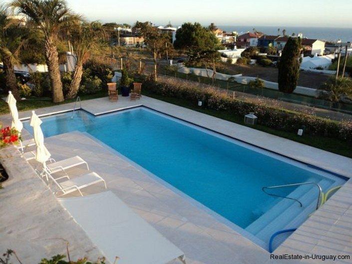 5045-Fantastic-Sea-Views-in-la-Barra-4462
