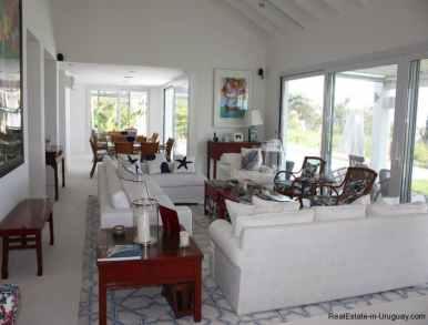 5045-Fantastic-Sea-Views-in-la-Barra-4465