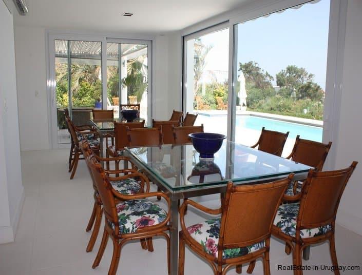 5045-Fantastic-Sea-Views-in-la-Barra-4466