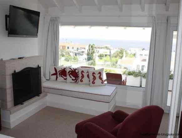 5045-Fantastic-Sea-Views-in-la-Barra-4468
