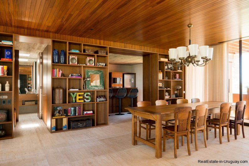 5574-Modern-House-in-the-Top-Resort-Fasano-4450