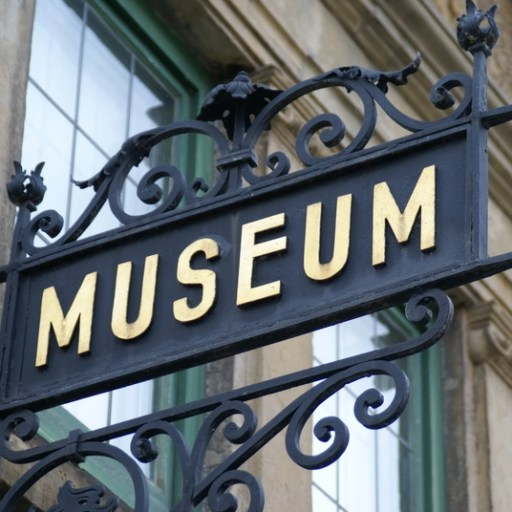 Museums of Montevideo to visit