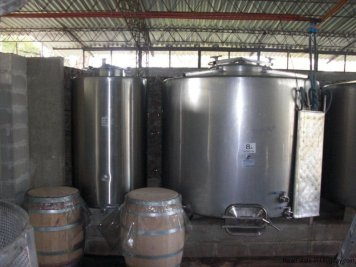 1416-Winery-on-89-ha-close-to-Carrasco-Montevideo-4674