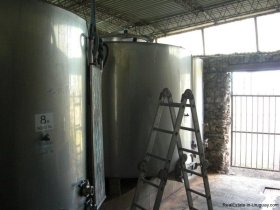 1416-Winery-on-89-ha-close-to-Carrasco-Montevideo-4675
