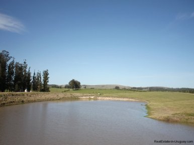 4099-Lake-Side-Cabin-at-Laguna-del-Sauce-Punta-del-Este-2