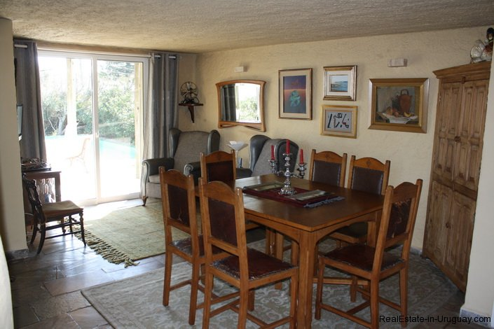 4912-Dining-of-Ocean-View-Home-in-La-Barra