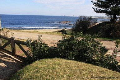 4912-Views-of-Ocean-View-Home-in-La-Barra