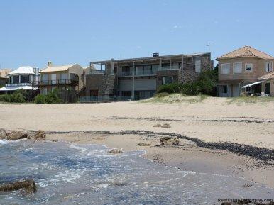 5463-Incredible-Property-on-the-Ocean-in-Punta-Piedras-4497