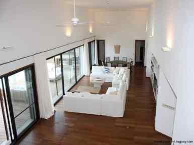5463-Incredible-Property-on-the-Ocean-in-Punta-Piedras-4502