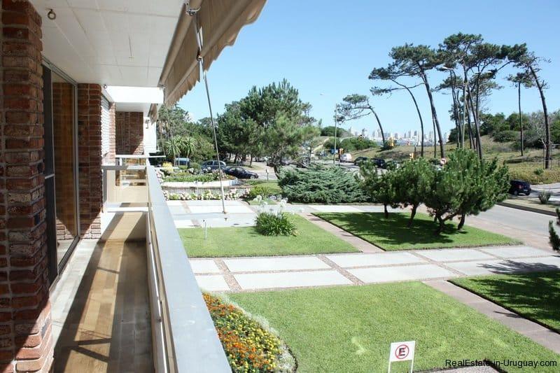 5506-Apartment-in-La-Mansa-Punta-Del-Este-4490
