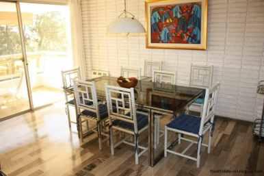 5506-Apartment-in-La-Mansa-Punta-Del-Este-4493