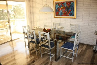 5506-Apartment-in-La-Mansa-Punta-Del-Este-4493
