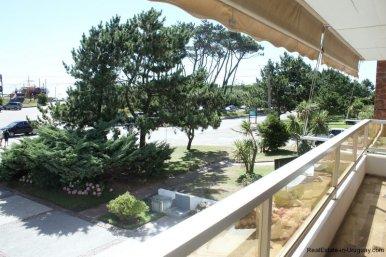 5506-Apartment-in-La-Mansa-Punta-Del-Este-4495