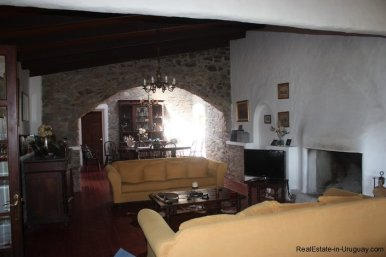 5608-Fireplace-of-Historical-Estancia-in-the-Las-Canas