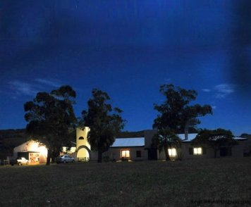 5608-Nightshot-of-Historical-Estancia-in-the-Las-Canas