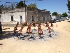 Traditions of Uruguay