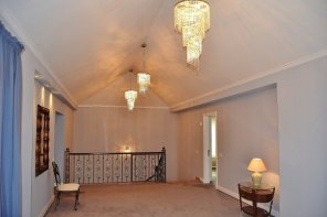 Upstairs-of-Large-Home-in-Buceo-Area-Montevideo